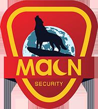 Maan Security
